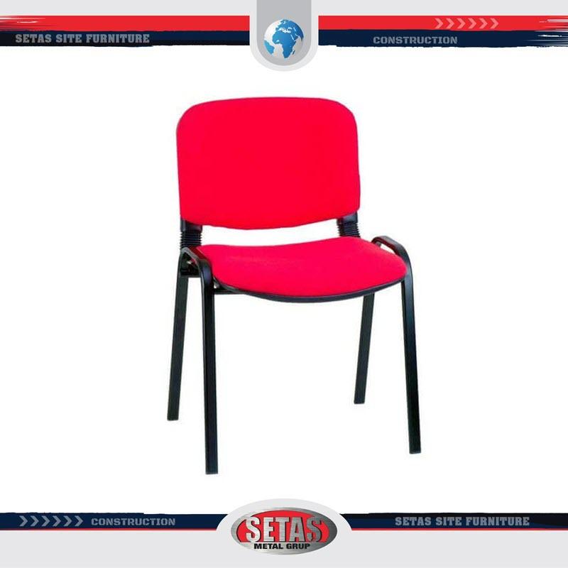 Form Sandalye